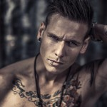 IMG_0205-Redigera