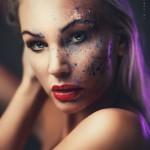IMG_0484-Redigerasmw