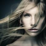 IMG_6061-Redigerasmw